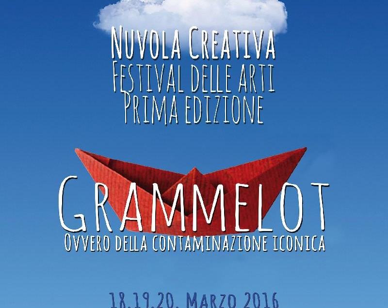 GRAMMELOT
