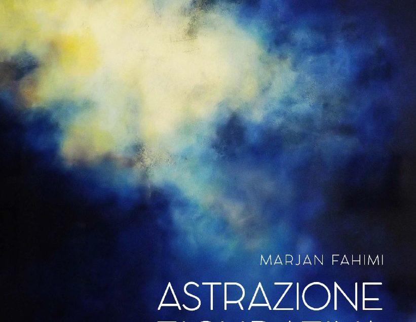 """Catalogo della mostra """"Astrazione Figurativa"""""""